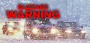 Blizzard-Warning1